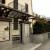 Affitti Appartamenti Chamonix – Residence Roma