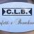 Bomboniere confetti Legnano C.L.B.