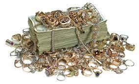 Compro Oro a Tuscolano