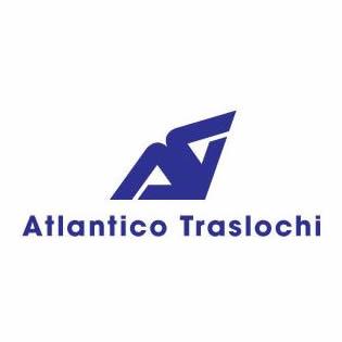Impresa di Traslochi Settimo Milanese – Atlantico Traslochi