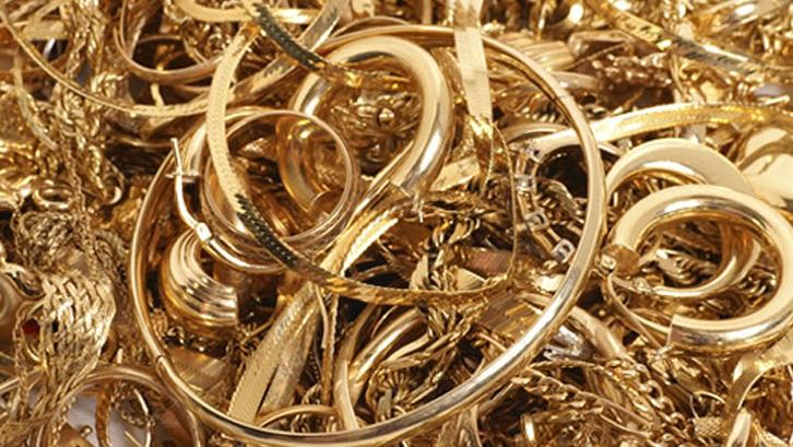 Compro Oro Seveso