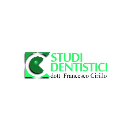 Dentista Per Bambini Fonte Meravigliosa – Francesco Cirillo