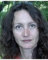 Nutrizionista Milano Turati – Dott.ssa Ivonne Airoldi
