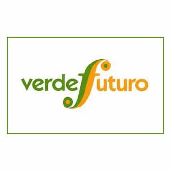 Nutrizione Vegetariana Vegan Preventiva Nello Svezzamento Roma Nord – Dott.ssa Sabina Bietolini