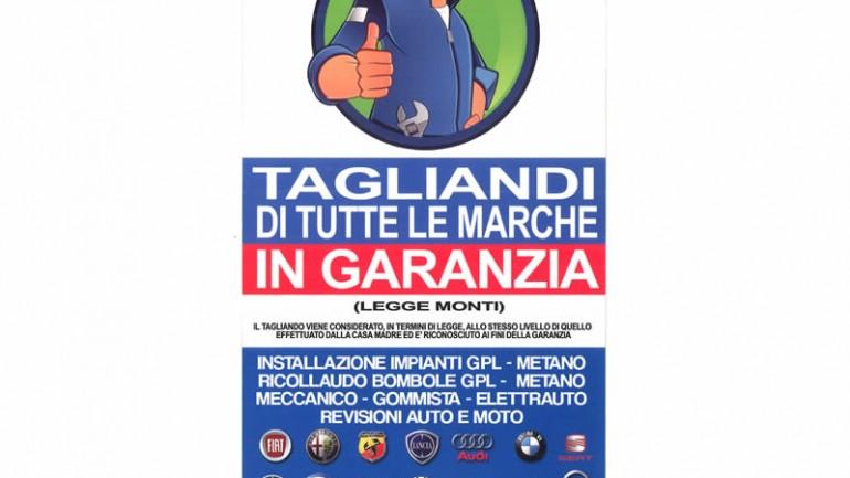 Tagliandi In Garanzia Boccea – Dinamik Motor System