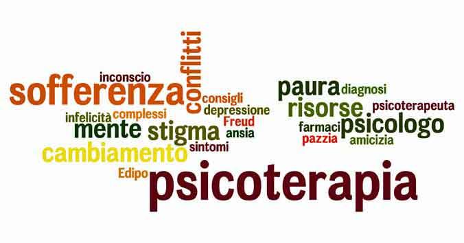 Depressione Zona Loreto Milano – Dott.ssa Lara Bloncksteiner