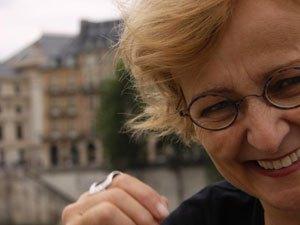Psicoterapia Per Giovani Roma Centro Storico – Dott.ssa Giulia De Paolis