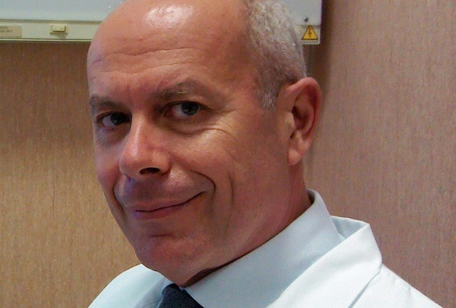 Chirurgia Ginecologica Roma Salario Parioli – Dott. Giacomo Valducci