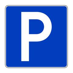 Green Park Parcheggio a Malpensa