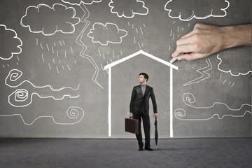 Solution Broker Assicurazioni