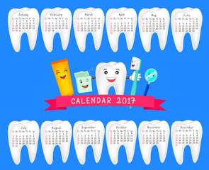 Gierre Dentista