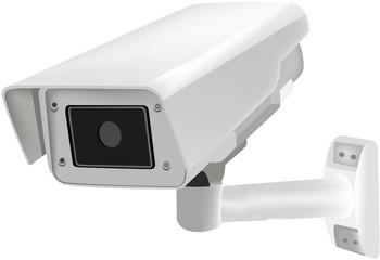 Azienda Impianti Videosorveglianza