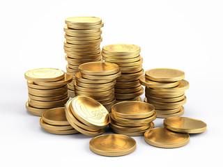 Miglior Compro Oro