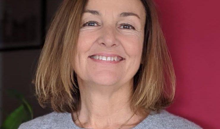 Sostegno Psicologico All'Infertilità Montesacro Conca D'Oro – Dott.ssa Paola Parisi